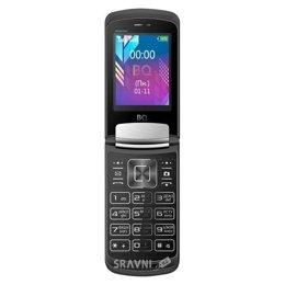 Мобильный телефон, смартфон BQ BQ-2433 Dream Duo