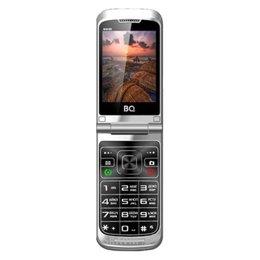 Мобильный телефон, смартфон BQ BQ-2807 Wonder