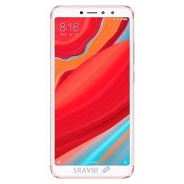 Мобильный телефон, смартфон Xiaomi Redmi S2 3/32Gb