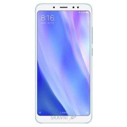 Мобильный телефон, смартфон Xiaomi Redmi Note 5 4/64Gb