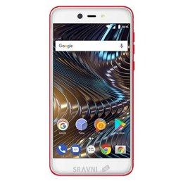 Мобильный телефон, смартфон BQ BQ-5209L Strike LTE