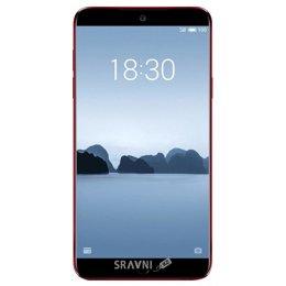 Мобильный телефон, смартфон Meizu 15 Lite 4/64Gb