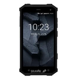 Мобильный телефон, смартфон Prestigio Muze G7 LTE