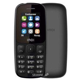 Мобильный телефон, смартфон INOI 101