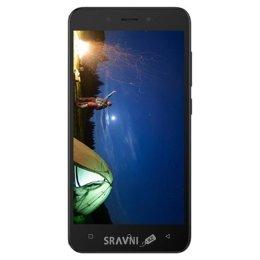 Мобильный телефон, смартфон Gionee X1