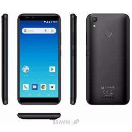 Мобильный телефон, смартфон Gionee M6