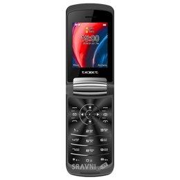 Мобильный телефон, смартфон teXet TM-317