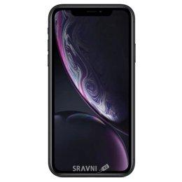 Мобильный телефон, смартфон Apple iPhone XR 64Gb