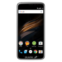 Мобильный телефон, смартфон Vertex Impress Win