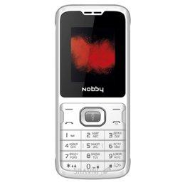 Мобильный телефон, смартфон Nobby 110
