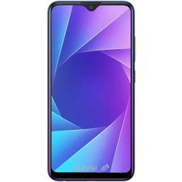 Мобильный телефон, смартфон Vivo Y95