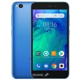 Мобильный телефон, смартфон Xiaomi Redmi Go 8Gb
