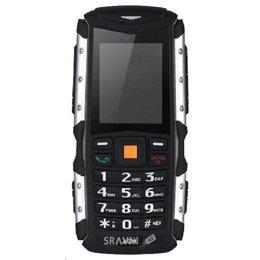 Мобильный телефон, смартфон AGM M1