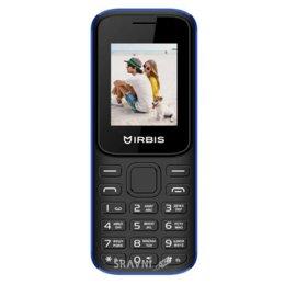 Мобильный телефон, смартфон Irbis SF31