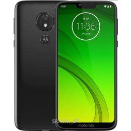 Мобильный телефон, смартфон Motorola Moto G7 Power 64Gb