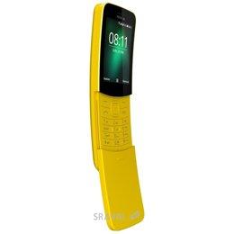 Мобильный телефон, смартфон Nokia 8110