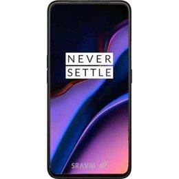 Мобильный телефон, смартфон OnePlus 7 256Gb
