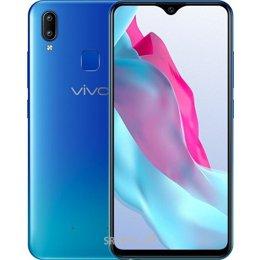 Мобильный телефон, смартфон Vivo Y93 Lite 32Gb