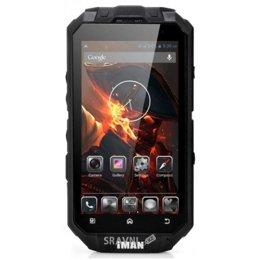 Мобильный телефон, смартфон iMAN i3