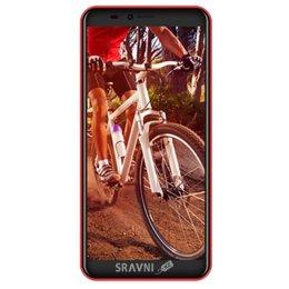 Мобильный телефон, смартфон Jinga Pass Plus