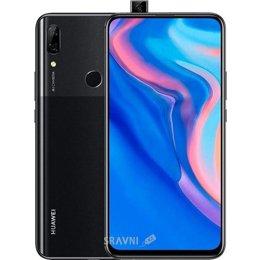 Мобильный телефон, смартфон Huawei P Smart Z 64Gb
