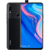 Фото Huawei P Smart Z 64Gb