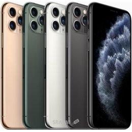 Мобильный телефон, смартфон Apple iPhone 11 Pro 64Gb