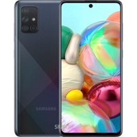 Фото Samsung Galaxy A71 SM-A715F 128Gb