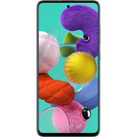 Мобильный телефон, смартфон Samsung Galaxy A51 SM-A515F 128Gb