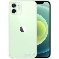 Мобильный телефон, смартфон Apple iPhone 12 64Gb