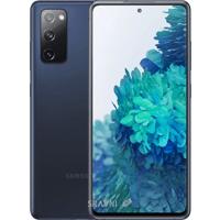 Мобильный телефон, смартфон Samsung Galaxy S20 FE 6/128Gb G780F