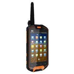 Мобильный телефон, смартфон Runbo X5