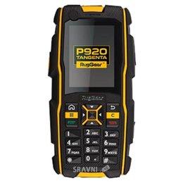 Мобильный телефон, смартфон RugGear P920 Tangenta