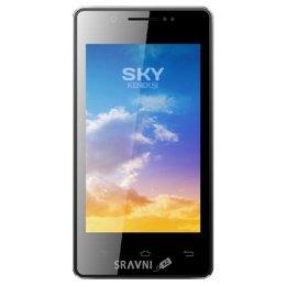 Мобильный телефон, смартфон Keneksi Sky