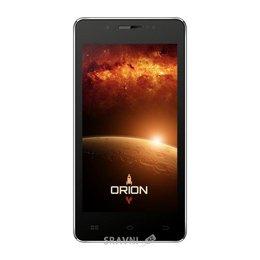 Мобильный телефон, смартфон Keneksi Orion