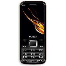Мобильный телефон, смартфон MAXVI X800