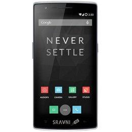 Фото OnePlus One 64Gb