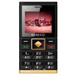 Мобильный телефон, смартфон Keneksi ART