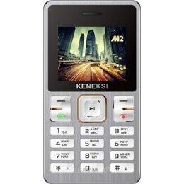 Мобильный телефон, смартфон Keneksi M2