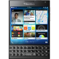 Мобильный телефон, смартфон BlackBerry Passport