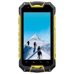 Мобильный телефон, смартфон Snopow M8