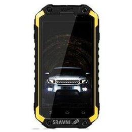Мобильный телефон, смартфон Land Rover X8