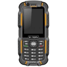 Мобильный телефон, смартфон Oinom LM812