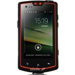 Мобильный телефон, смартфон Tengda S600