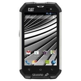 Мобильный телефон, смартфон CAT B15