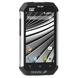 Мобильный телефон, смартфон CAT B15Q