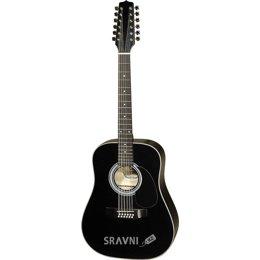 Акустическую гитару Hora W-12205 CTW