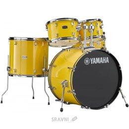 Ударную установку Yamaha RYDEEN