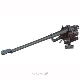 Виниловый проигрывателб, аксессуар SME Series V-12