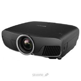 Мультимедиа- и видеопроектор Epson EH-TW9300
